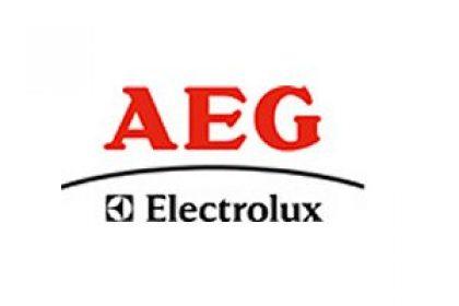 Servicio técnico AEG Lanzarote