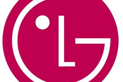 Servicio técnico LG Lanzarote