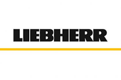 Servicio técnico Liebherr Lanzarote