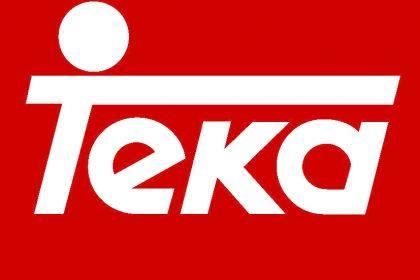 Servicio técnico Teka Lanzarote