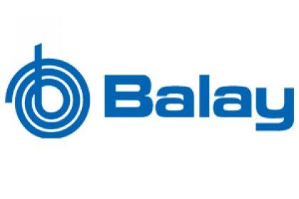 Servicio técnico Balay Lanzarote
