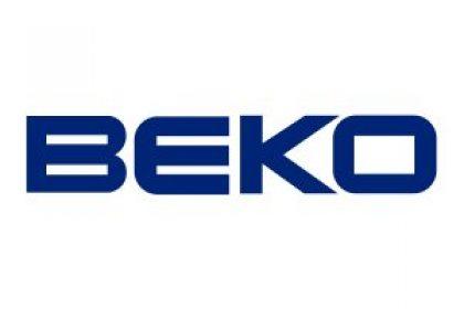 Servicio técnico Beko Lanzarote