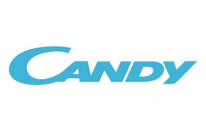 Servicio técnico Candy Lanzarote