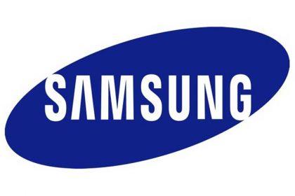 Servicio técnico Samsung lanzarote