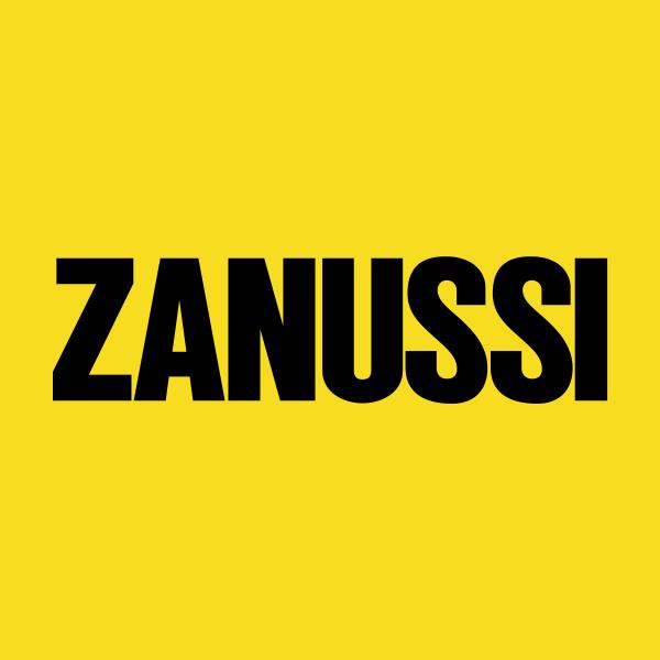 Servicio técnico Zanussi Lanzarote