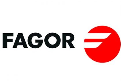 Servicio técnico Fagor Lanzarote