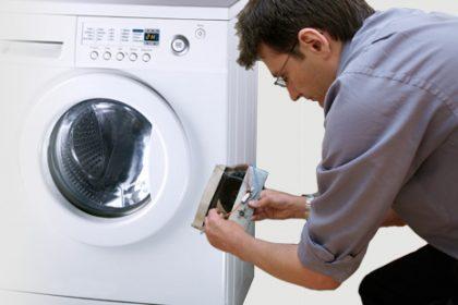 Servicio técnico electrodomésticos Lanzarote
