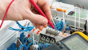Electricistas Lanzarote